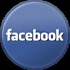 Download Album Facebook Google Chrome