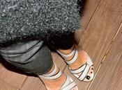 """INTERVISTA Alessandra Mammolo: scarpe sono forma d'espressione della propria personalità"""""""