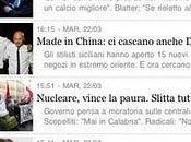 Libero-News.it