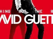 """ritorno """"beat"""" David Guetta"""