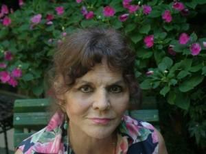 Ipnoterapista scettica conferma l'esistenza della reincarnazione