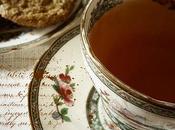 colazione tempi Jane Austen: Regency Breakfast