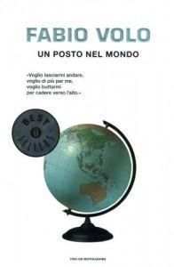 Un Posto nel Mondo: Pura Filosofia dell'Esistenza