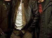 "Dream Theater Anteprima documentario Great Documentary"" (video)"