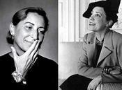 Dopo McQueen Arrivano Metropolitan Miuccia Prada Elsa Schiaparelli