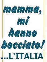 E anche l'Italia inizia a fare outing....