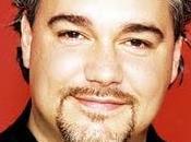 morto tenore Salvatore Licitra. stato ricoverato gravi condizioni dopo incidente stradale