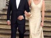Alberto Monaco Charlene Wittstock dimagriti felici.