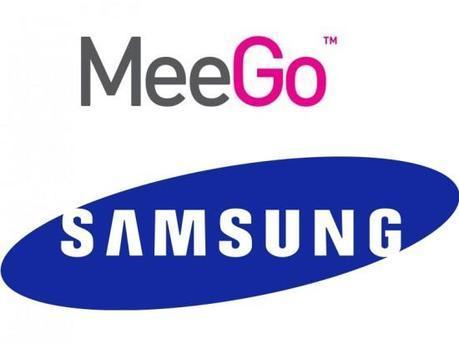 Samsung prende il posto di Intel e si interessa a MeeGo…