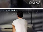 SHAME (GB, 2011) Steve McQueen