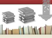 Anobii Goodreads: come esportare libreria poche mosse