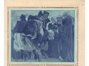 Cenere Febo Mari (1916)