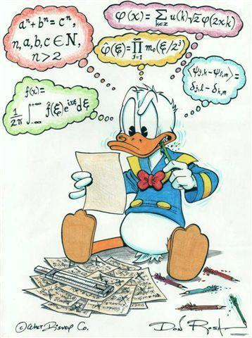 Scuola primaria: insegnare matematica in classe seconda