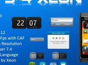 Download Xeon Symbian Belle Italiano [Nokia