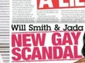 Will Smith gay? dice vada letto Trey Songz…