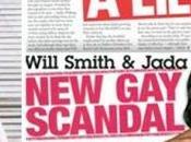 Will Smith gay? dice vada letto Trey Songz…