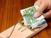 Manovra finanziaria manovre vaticane, marcia indietro Governo sulla tassazione delle coop bianche