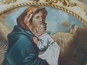 Licata indagine Ris: lacrime sangue quadro della Madonna