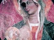 festa della Madonna Grazia. Pietà folklore galatei '500 terzo millennio