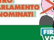 Referendum contro Porcellum: torniamo scegliere parlamentari!