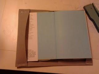 Ricoprire libri paperblog for Cerco cose vecchie in regalo