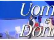 U&D;: Anticipazioni prima puntata