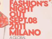 VFNO 2011 Milano: appuntamenti