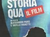 Mostra Cinema Venezia Film Vasco