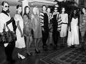 Venezia Fashion Night Catania: ritorno