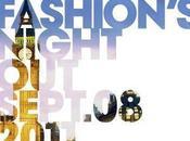 O8.O9.2O11 London Fashion's Night