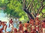 tribù Taino