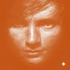 musica,classifiche,david guetta,red hot chili peppers,ed sheeran,video,video ed sheeran,bombay bicycle club,lil wayne