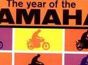 "Vintage Brochures: ""1966 year Yamaha"" 1966 (Usa)"