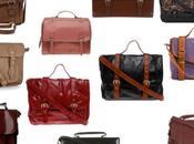 Back school Cheap satchel