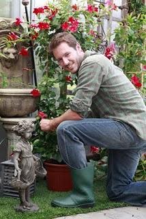 Vittorio e jonathan giardinieri in affitto paperblog - Giardinieri in affitto chi paga i lavori ...