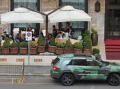mimetico Lapo Elkann combina mezzo casino anche Torino!