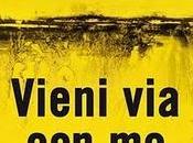 Roberto Saviano Vieni