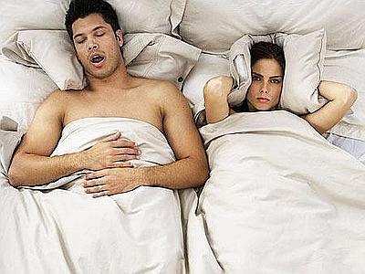 cosa da non fare a letto con un uomo Le 20 cose da non fare a letto: viste con gli occhi di un uomo