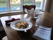 """""""The China Study"""": sensazionale documento pubblicato rapporto dieta malattie moderne"""