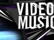 2011: Celebrare l'industria musicale odierna degli illuminati