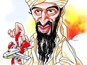 Dieci anni dopo: Osama Laden?