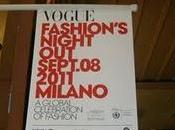 Milan VFNO 2011: miss?