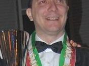 migliori Sommelier d'Italia 2011