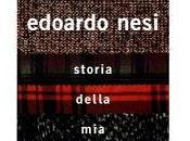 Storia della gente Edoardo Nesi