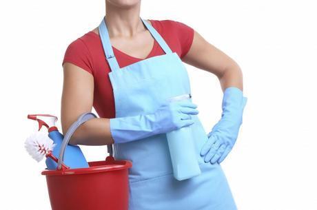 Bicarbonato: Le Grandi pulizie della casa con i rimedi naturali della Nonna [Terza parte]