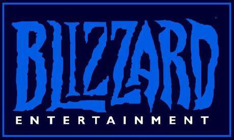 Blizzard, sei uscite entro il 2014, riguarderanno StarCraft 2, Diablo III e World of Warcraft