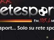 L'app ufficiale Rete Sport iPhone aggiorna alla vers