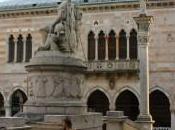 """Roberto Meroi, autore libro """"Tutti volti Udine assolutamente scoprire amare"""" ricevera' settembre sigillo d'argento della citta'"""