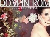 Room Rome