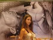 Stile, glamour, celebrities: Milano VFNO 2011 vista Harim Network